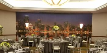 Hilton Chicago/Magnificent Mile Suites weddings in Chicago IL