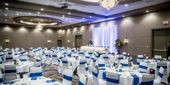 Delta by Marriott - Fargo weddings in Fargo ND