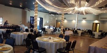319 Event Center weddings in Springfield MO