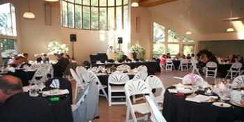 Scotts Valley Community Center weddings in Scotts Valley CA