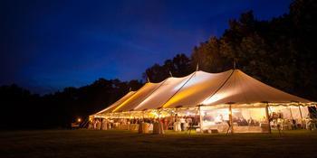 Chesterwood Weddings In Stockbridge Ma