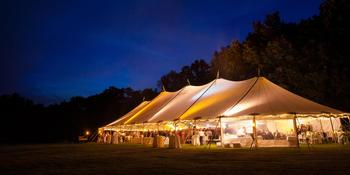Wedding Venues In Massachusetts