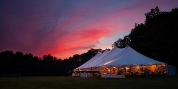 Chesterwood weddings in Stockbridge MA