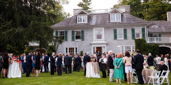 Stylish Outdoor Wedding Reception Venues Near Me 16 Cheap: Get Prices For Wedding Venues In MA