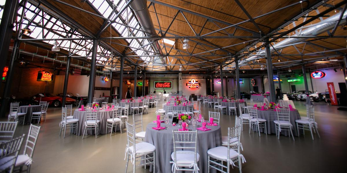 ravenswood event center weddings get prices for wedding On wedding event centers