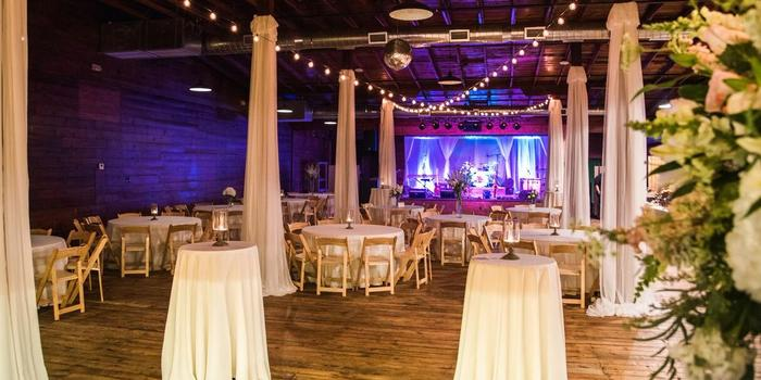 Wedding Venues Lafayette Indiana