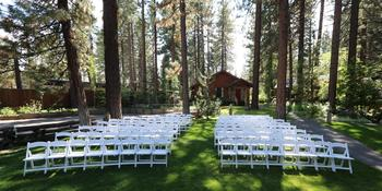 Top Vintage Rustic Wedding Venues In Northern California