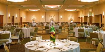 The Westin Atlanta Airport weddings in Atlanta GA