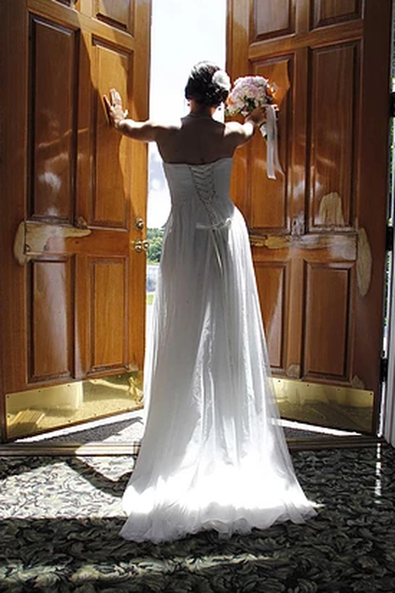 The Chapel In Nashville Weddings | Get Prices for Wedding ...