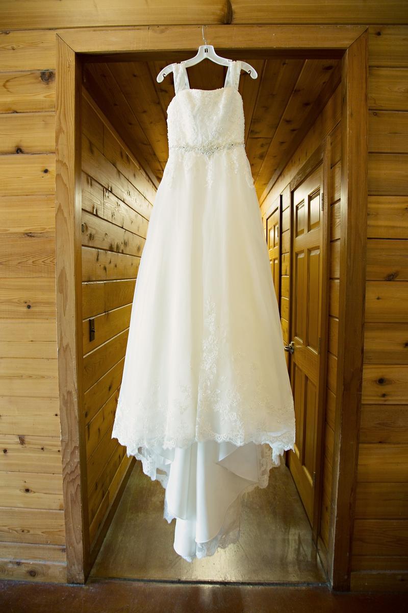 Riechmann Pavilion at Stephens Lake Park Weddings | Get ...