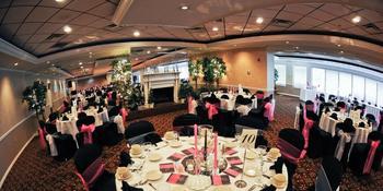 Seven Springs Golf & Country Club weddings in Trinity FL