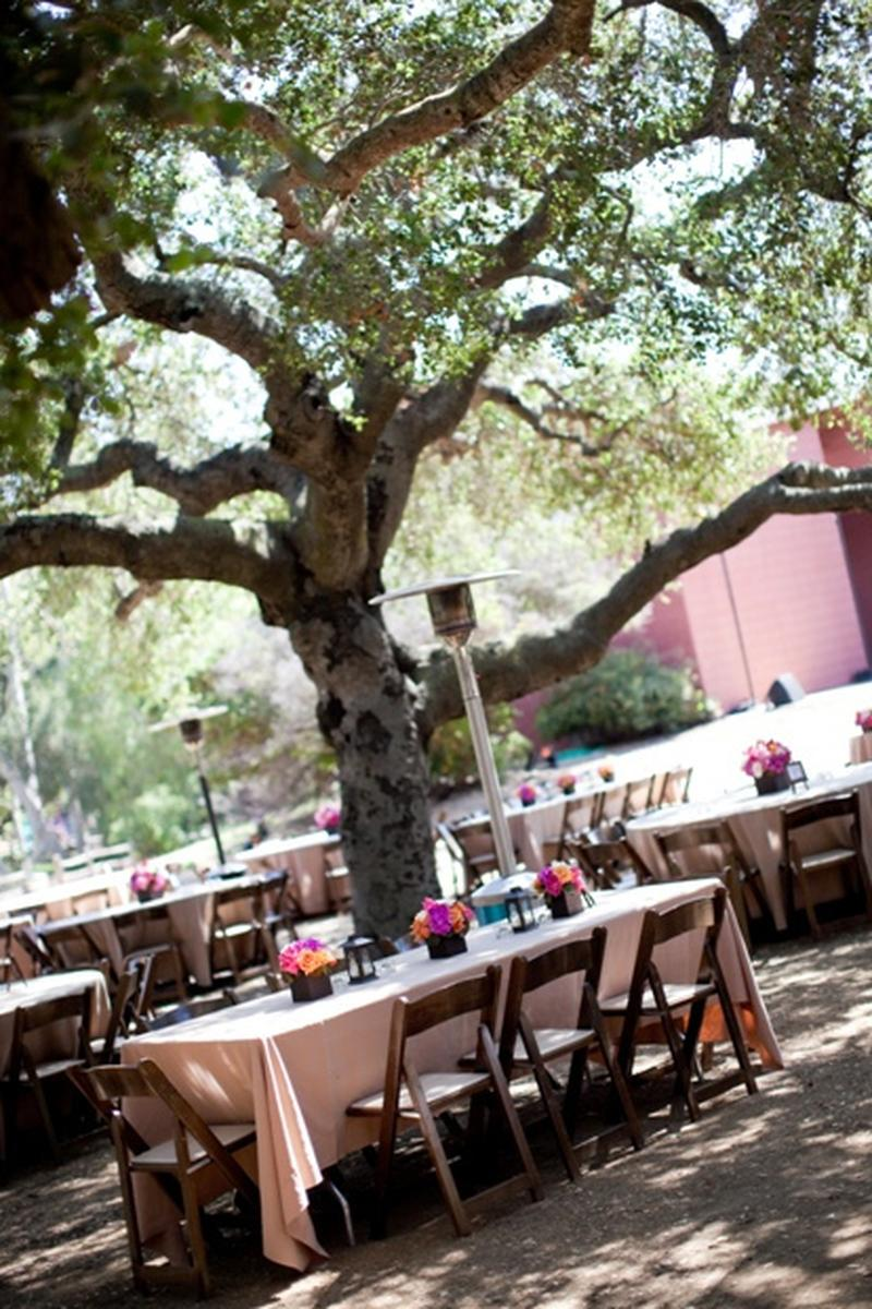 shalom institute weddings get prices for wedding venues in ca