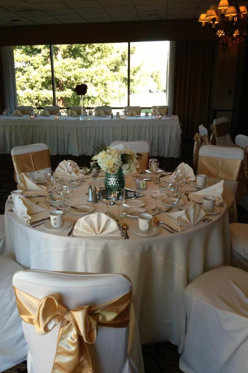crow canyon country club weddings get prices for east