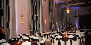 Meinders Hall of Mirrors weddings in Oklahoma City OK