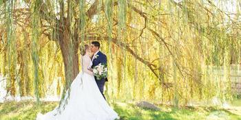 Sierra La Verne by Wedgewood Weddings weddings in La Verne CA