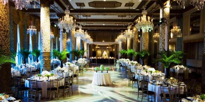The Drake Hotel Weddings Get Prices For Wedding Venues In Il Photography Toronto