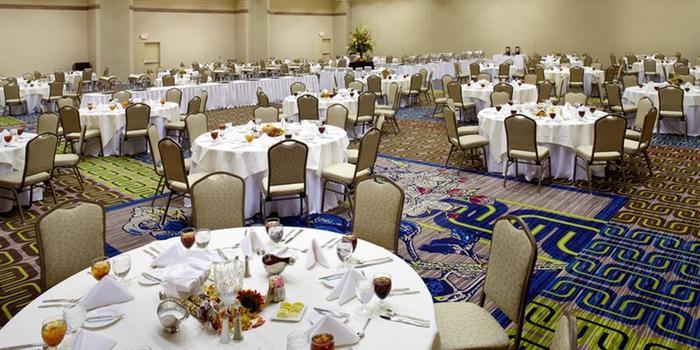 Texarkana Convention Center Weddings Get Prices For