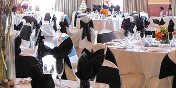 Hotel St Michael weddings in Prescott AZ