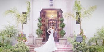 Riviera Mansion wedding venue picture 16 of 16