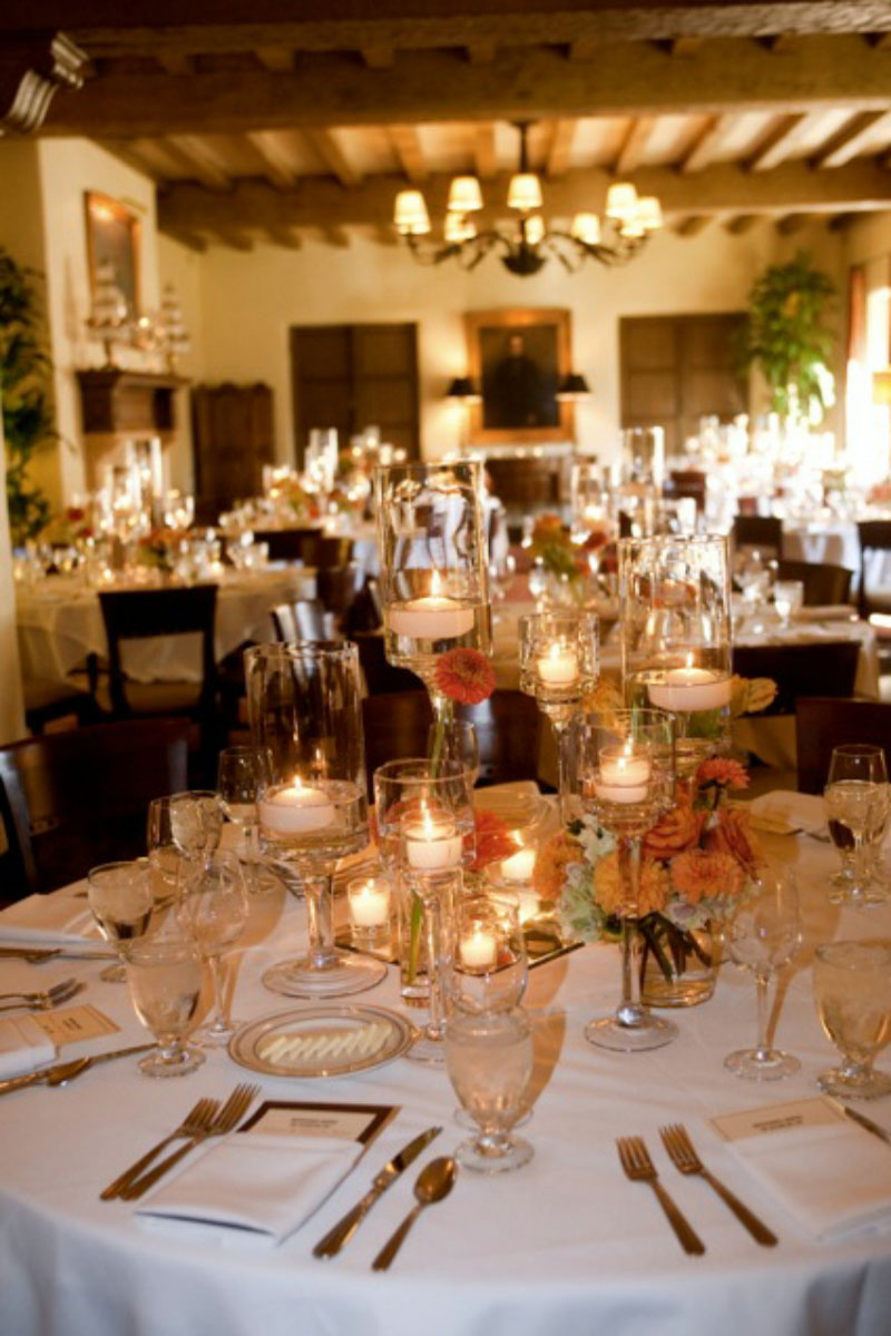 Riviera mansion weddings get prices for wedding venues in ca for Castle wedding venues southern california