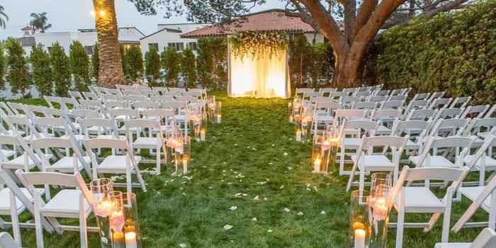 Riviera Mansion wedding venue picture 3 of 16 - Provided by: Riviera Mansion