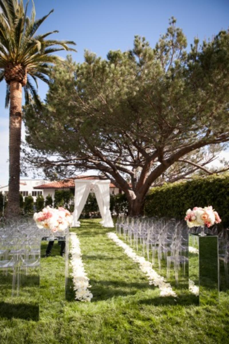 Riviera Mansion wedding venue picture 4 of 16 - Provided by: Riviera Mansion