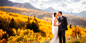 Viceroy Snowmass weddings in Snowmass Village CO