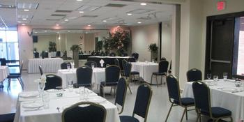 Consortium Venue weddings in Shreveport LA