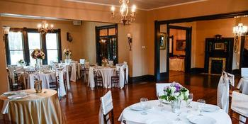 Rosebelle Manor in Adairsville weddings in Adairsville GA