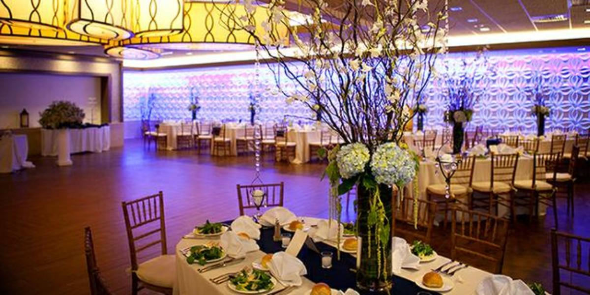 Hotel Indigo East End Weddings Get Prices For Wedding