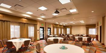 Staybridge Suites Midvale weddings in Midvale UT