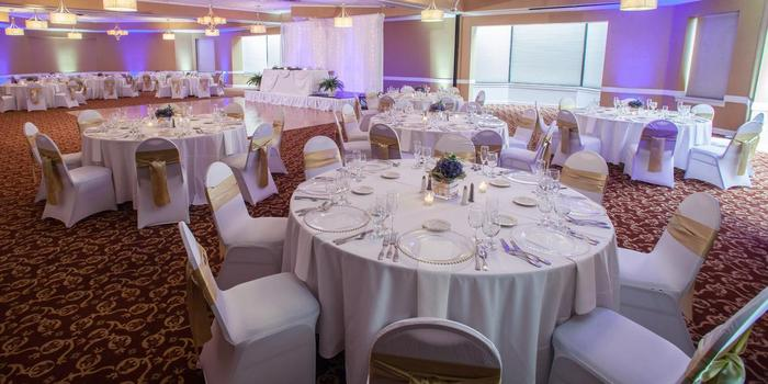 North Shore Event Centre Weddings   Get Prices for Wedding ...