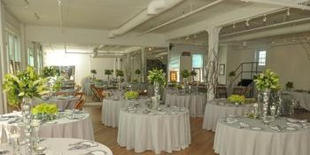 Jack Robinson Gallery weddings in Memphis TN