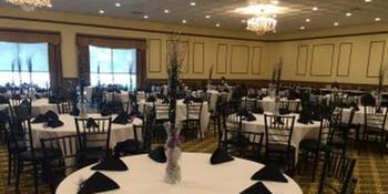 Frankenmuth Credit Union Event Center weddings in Birch Run MI
