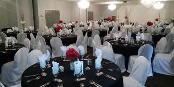 Ramada Henderson/Evansville weddings in Henderson KY