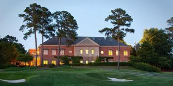Green Island Country Club weddings in Columbus GA
