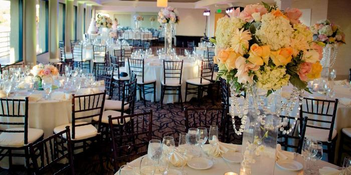 Braemar Country Club wedding venue picture 7 of 16 - Photo by: R & R Creative Photography