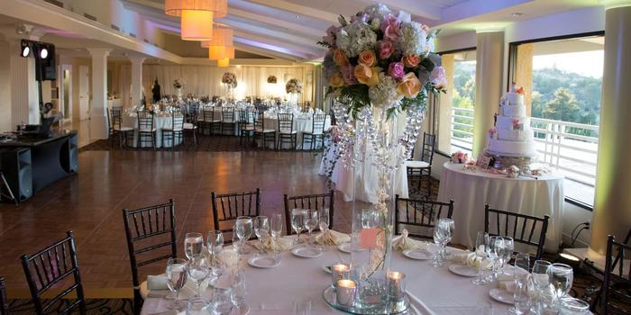 Braemar Country Club wedding venue picture 8 of 16 - Photo by: R & R Creative Photography
