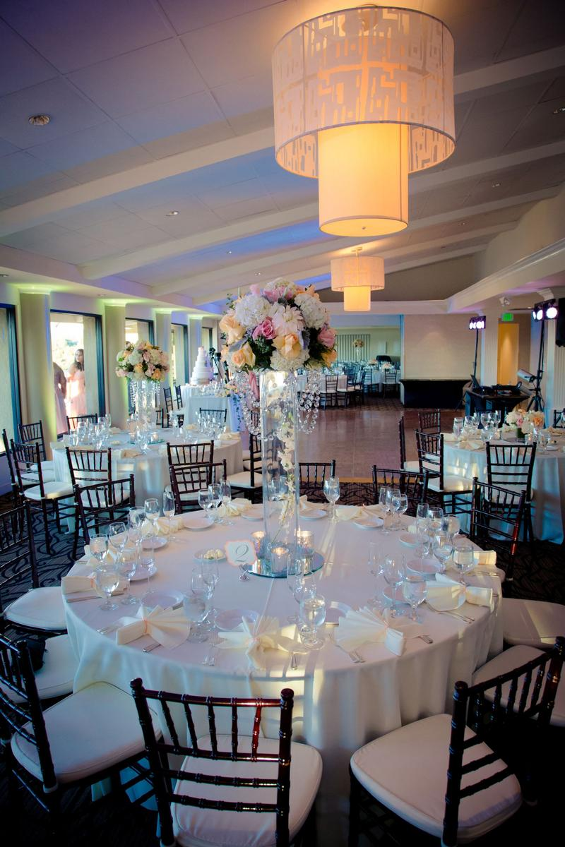 Braemar Country Club wedding venue picture 9 of 16 - Photo by: R & R Creative Photography