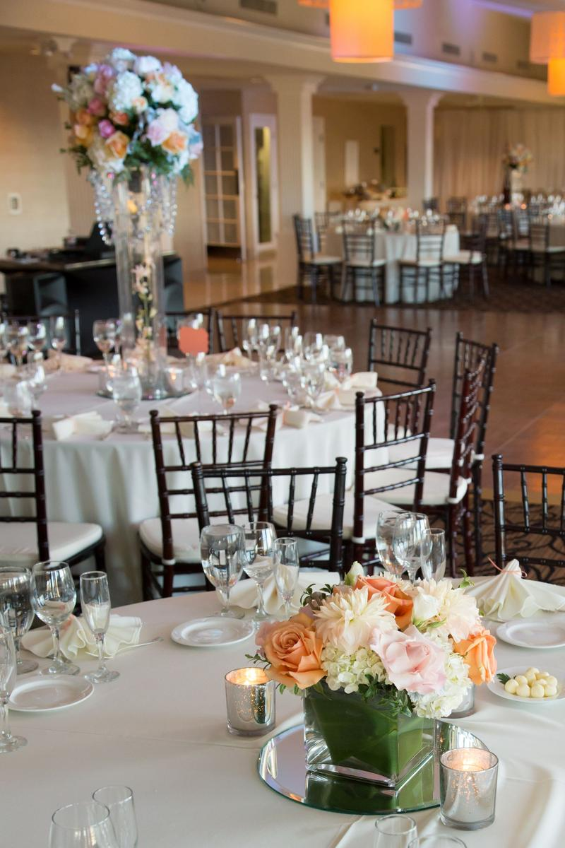 Braemar Country Club wedding venue picture 10 of 16 - Photo by: R & R Creative Photography