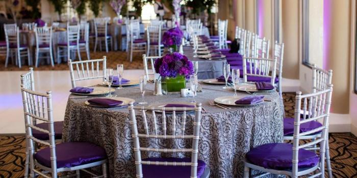 Braemar Country Club wedding venue picture 2 of 16 - Photo by: Figlewicz Photography