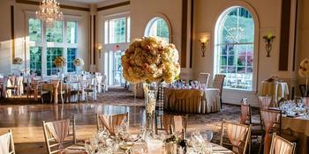 Aria Wedding & Banquet Facility weddings in Prospect CT