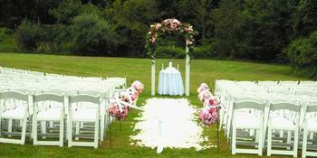 Sugarhouse weddings in Elkton MD
