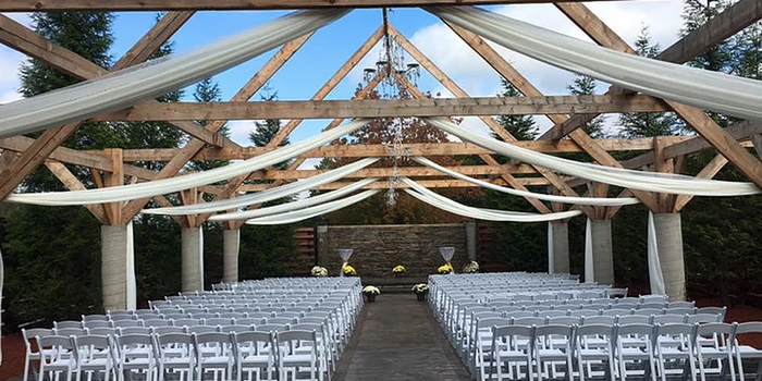 garden grove event center weddings get prices for wedding venues in il