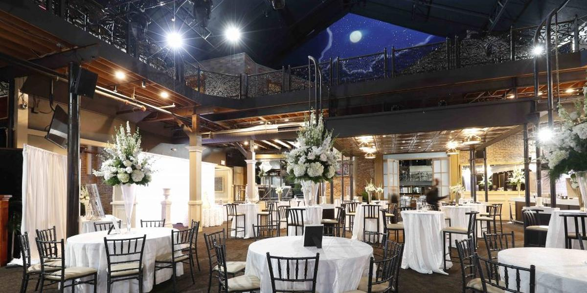 Generations Hall Weddings | Get Prices for Wedding Venues ...
