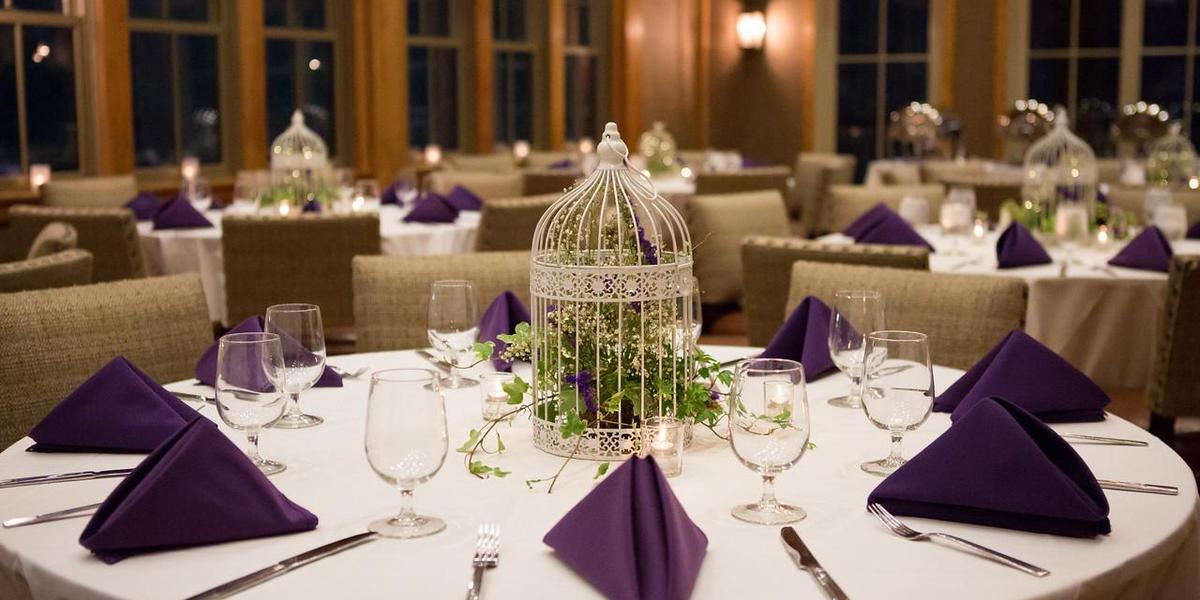 The Golf Club At South River Weddings In Edgewater MD