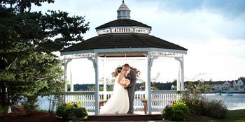 Danversport  weddings in Danvers MA