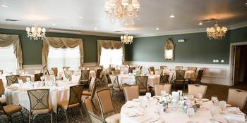 Ivy Hills Country Club weddings in Cincinnati OH