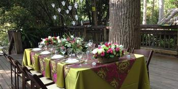 Special Events at Zoo Atlanta weddings in Atlanta GA