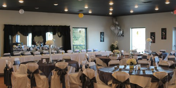 Soiree weddings in Crestwood KY